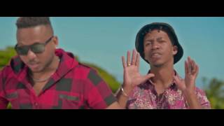 Amour Tahiti -  Suprem #2.0 [Music video]
