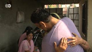 Coming Home - India - Harmeet Bans | In Focus