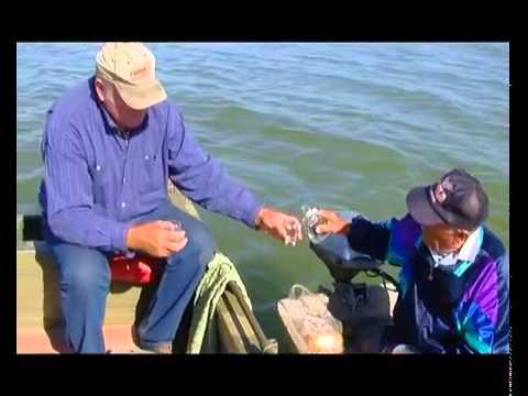 днепр секреты рыбалки