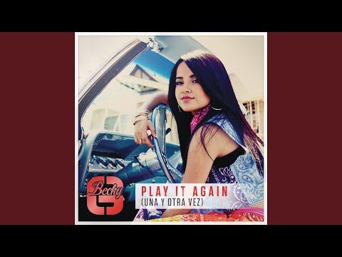 Xxx Mp4 Play It Again Una Y Otra Vez 3gp Sex