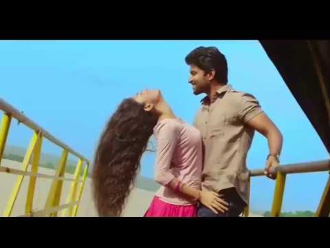 Xxx Mp4 Sai Pallavi Hot 3gp Sex