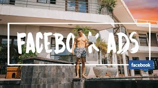 Advanced Facebook Ads Strategy for 2018!!