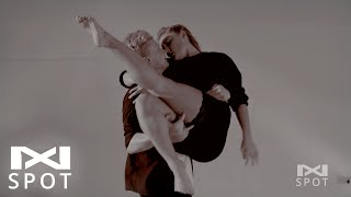 SHOUT Choreography by Jack Dyche (Full Video)