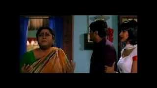 Poribar - Bengali movie on Zee Bangla Cinema