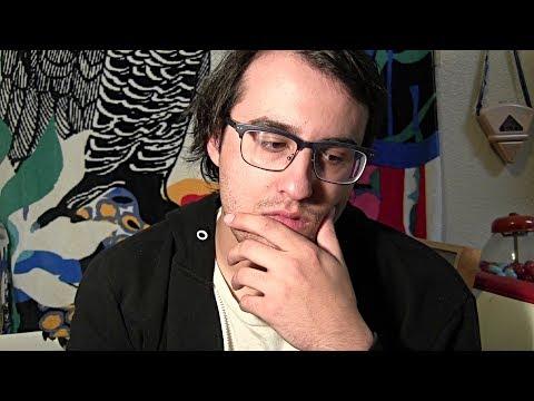 Xxx Mp4 Explaining My Leaked Video 3gp Sex