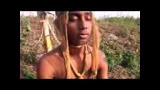 Dori BaBa Bangla funny natok
