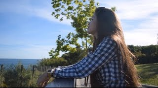 Diana Lima - Confiei Em Ti (VideoClip Oficial HD)