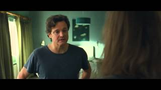 Before I Go To Sleep - Clip #1 - Nicole Kidman, Colin Firth, Mark Strong