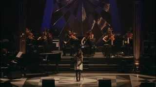 BoA THE LIVE X'Mas 2007