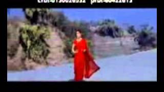 5 chautari nepali lok geet new lok dohori song 2012 chatpadidai basnu parne vo hi 5938901