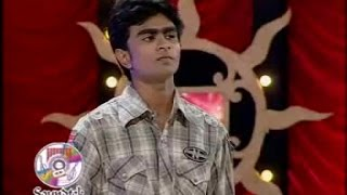 Imran - Ferari Mon   Best of Imran Album   Bangla Video Song
