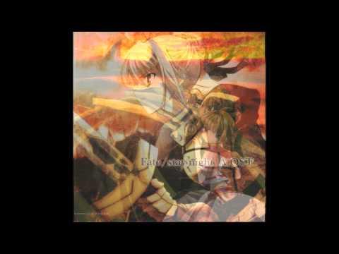 IAS No.1 - Inside Anime Soundtracks