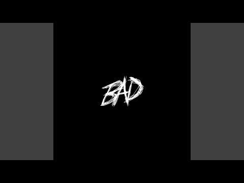 Xxx Mp4 BAD 3gp Sex
