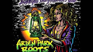 Arden Park Roots - The Music (feat. Spice 1)