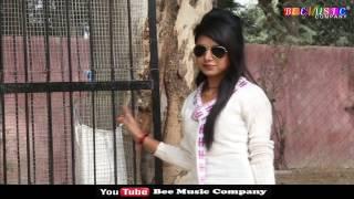 Yari Tuttey Se | Singer Pawan Pilania | New Haryanvi Song 2016