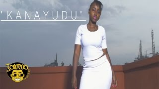 The Kansoul & Mr Votz - Kanayudu [Official Video] ft. Ndegz