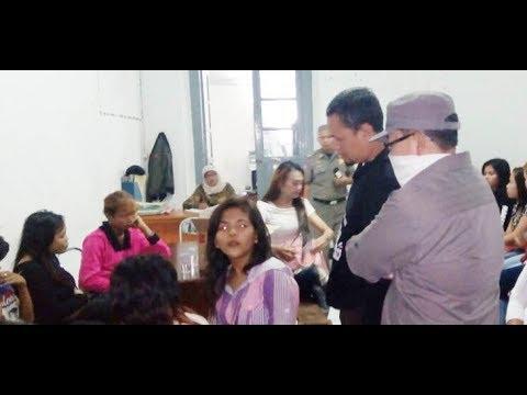 Xxx Mp4 Heboh Wakil Bupati Cianjur Booking PSK Di Bawah Umur Di Puncak Cipanas 3gp Sex