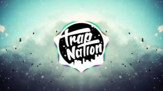 Wycleff Jean - Sweetest Girl (Gummy Remix)