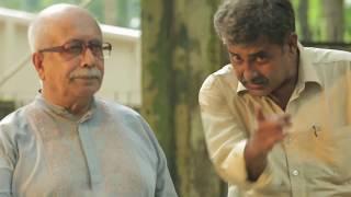 bKash Telefilm Poranpakhi