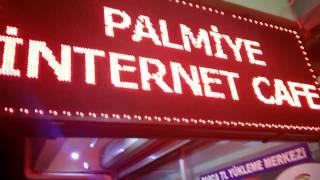 İzmir Torbalı Palmiye İnternet Cafe Full Windows 7 Cafe Sistemi 32 k Full Cafe Kurulumu 21 12 2016