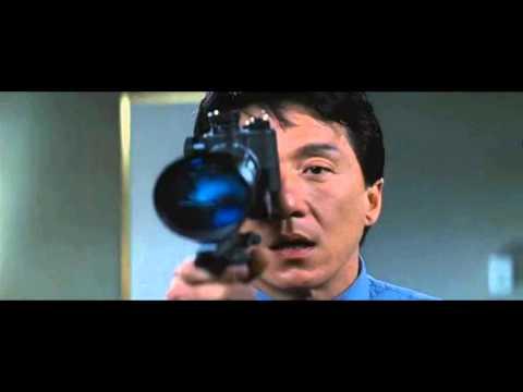 Xxx Mp4 Rush Hour 2 Jackie Chan Having Fun 3gp Sex
