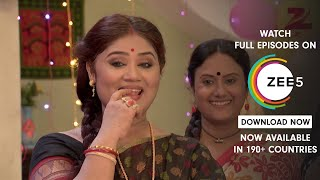 Premer Phande - Episode 42 - May 29, 2016 - Best Scene