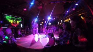 Neetah & Annie Selection 2x2 dancehall ЯD