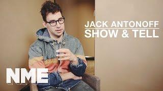 Jack Antonoff I Show & Tell