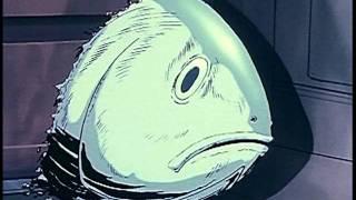 Tuna Fish AMV