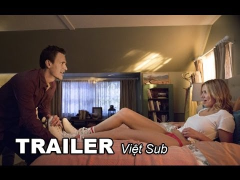 Xxx Mp4 SEX TAPE Official Trailer Việt Sub 3gp Sex
