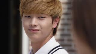 Who Are You | 후아유 EP.10 [SUB : KOR, ENG, CHN, MLY, VIE, IND]
