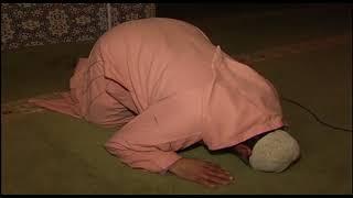 الشيخ عبد الله نهاري ـ تعلم الصلاة الصحيحة في عشر دقائق ( فديو رائع ومشجع )