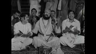 Kasethan Kadavulada - Jumbulingame Jadaadaraa Song