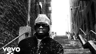 50 Cent - Everytime I Come Around ft. Kidd Kidd