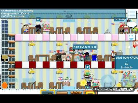 Xxx Mp4 Growtopia Porn And How To Have Sex 3gp Sex