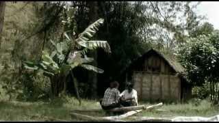 sambians rituals manhood