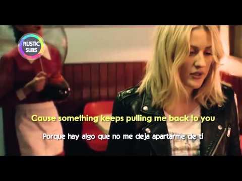 Major Lazer Powerful feat. Ellie Goulding & Tarrus Riley Lyrics Sub Español Official Video
