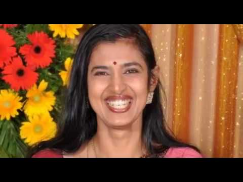 Actress Kasthuri Topless stills goes Viral | Motherhood | Miss Madras | FWD Vivah Photoshoot