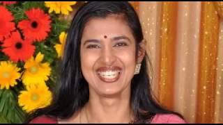 Actress Kasthuri Topless stills goes Viral | Motherhood | Miss Madras | FWD Vivah Photoshoot