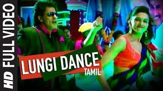 Lungi Dance Full Video Song  Lungi Dance  Yo Yo Honey Singh  Vishwanathan V Senthil