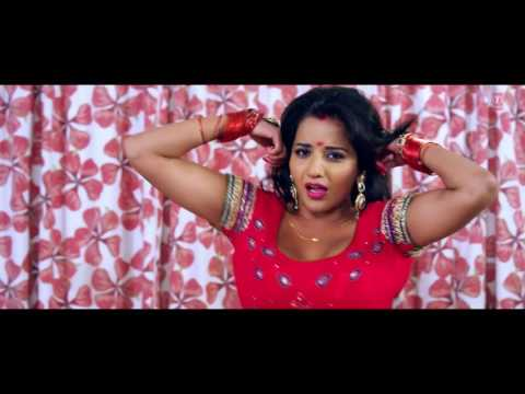 Full Video   Muaai Dihala Rajaji   Hot   Sexy Bhojpuri Video   Feat  Sexy M
