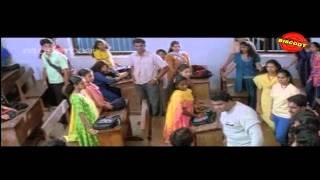 Nammal Malayalam Movie Comedy Scene | Siddharth | Jishnu | Malayalam Funny Scenes