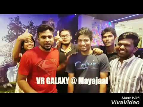 Xxx Mp4 VR Galaxy Video Testimonial From Mayajaal 3gp Sex