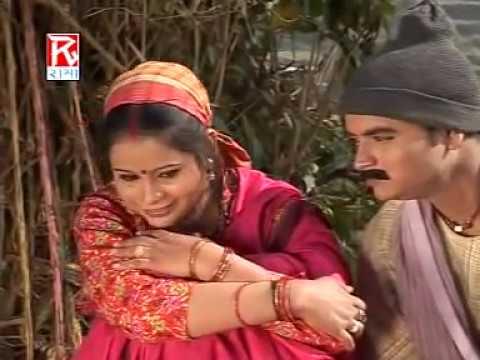 Xxx Mp4 Dharti Mera Garhwal Ki Part 1 Garhwali Film By K Ram Negi 3gp Sex