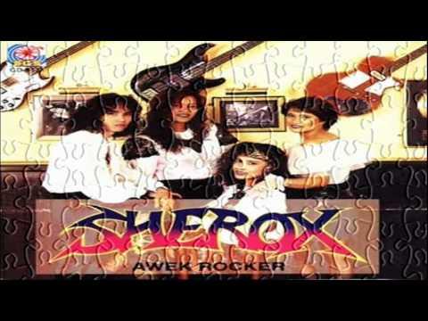 Sherox-RemajaPelarianKota