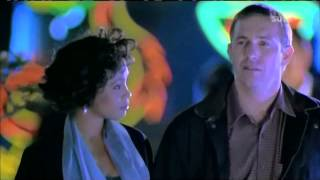 The Bodyguard - date night pt 1 / Whitney Houston