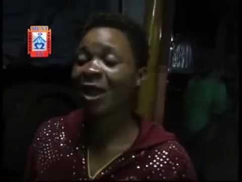 Xxx Mp4 Kabwe Sex Workers Confess 3gp Sex