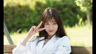 Super Girl From China||Hindi song||Doctor Crush||Korean Mix||