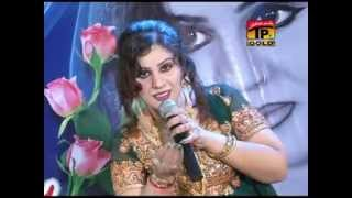 Wakhra Zaroor Kar Desni   Anmol Sayal   Duniya Te Wafa Koi Nai   Album 7   Songs