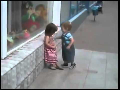 Xxx Mp4 When Kids Falling In Love 3gp Sex